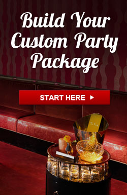 Build your Custom Party