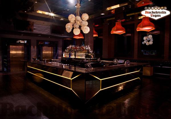 Chateau Nightclub Amp Gardens Paris Bachelorette Vegas