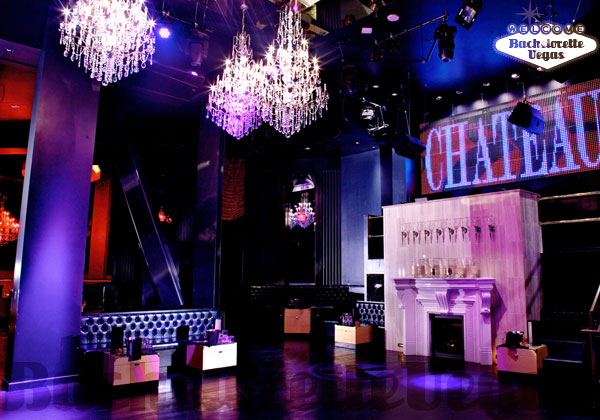 chateau nightclub picture