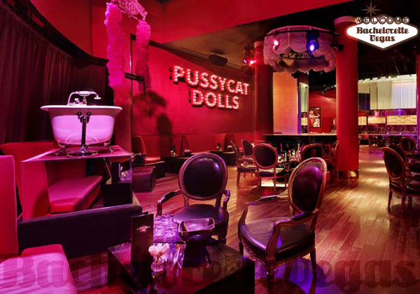 Peace out and RIP, Pure nightclub | Las Vegas Review-Journal