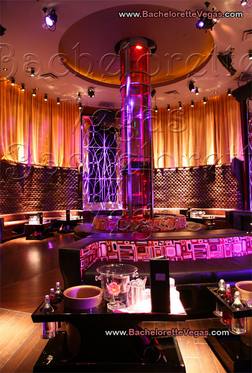 Prive nightclub Prive Las