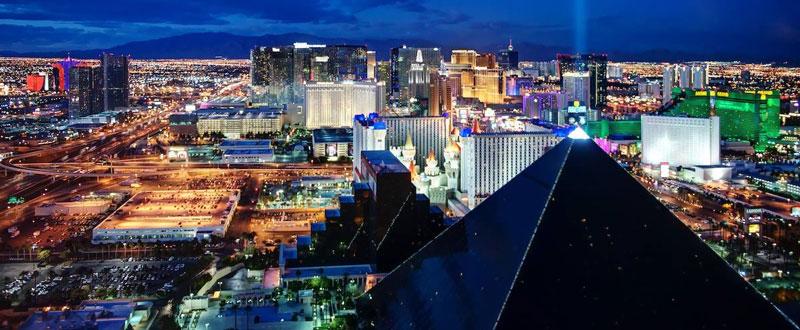 Rio Las Vegas Room Service Menu