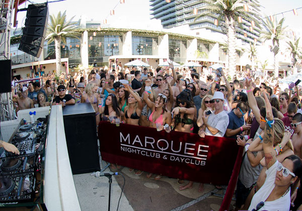 Marquee Dayclub Pool Party  Bachelorette Vegas. Capella University Careers Defense Based Act. Reverse Mortgage Counseling Saving For A Car. Adt Central Monitoring Station Address. Online Banks For Small Business. How To Build A Commercial Website. Carlsbad Window Cleaning Synthetic Turf Fields. New World School Of The Arts. Treatment Centers In Georgia A R Factoring